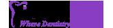 iTEC Dental Laboratory Logo