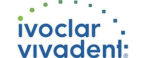 iTec Dental Laboratory - Orange County - Ivoclar Vivadent