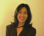 Dr. Anna Hiroka Mamiya