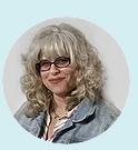 Dr. Cindy Simon