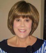 Dr. Patty Kalmbach
