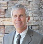 Mr. Tom Dozier, BCBA
