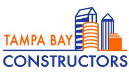 Tampa Bay Constructors | Commercial Interiors | Exterior Renovations