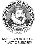 ABPS - American Board Of Plastic Surgery