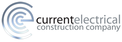 Current Electrical Construction Company
