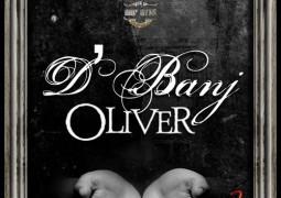 D'banj- Oliver Twist Lyrics