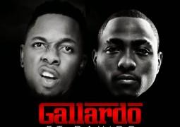 Runtown  ft. Davido – Gallardo Lyrics