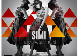Simi – Jamb Question Lyrics