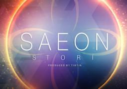 Lyrics: Saeon – Stori