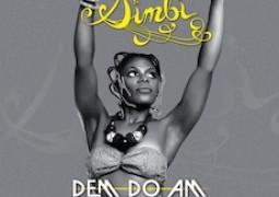 Lyrics: Simbi – Dem Do Am