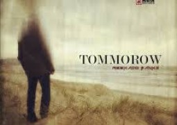 Reekado Banks – Tomorrow Lyrics