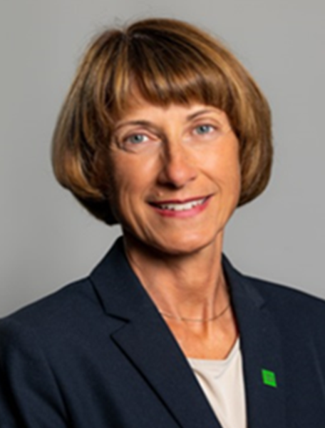 Michelle Samagalski