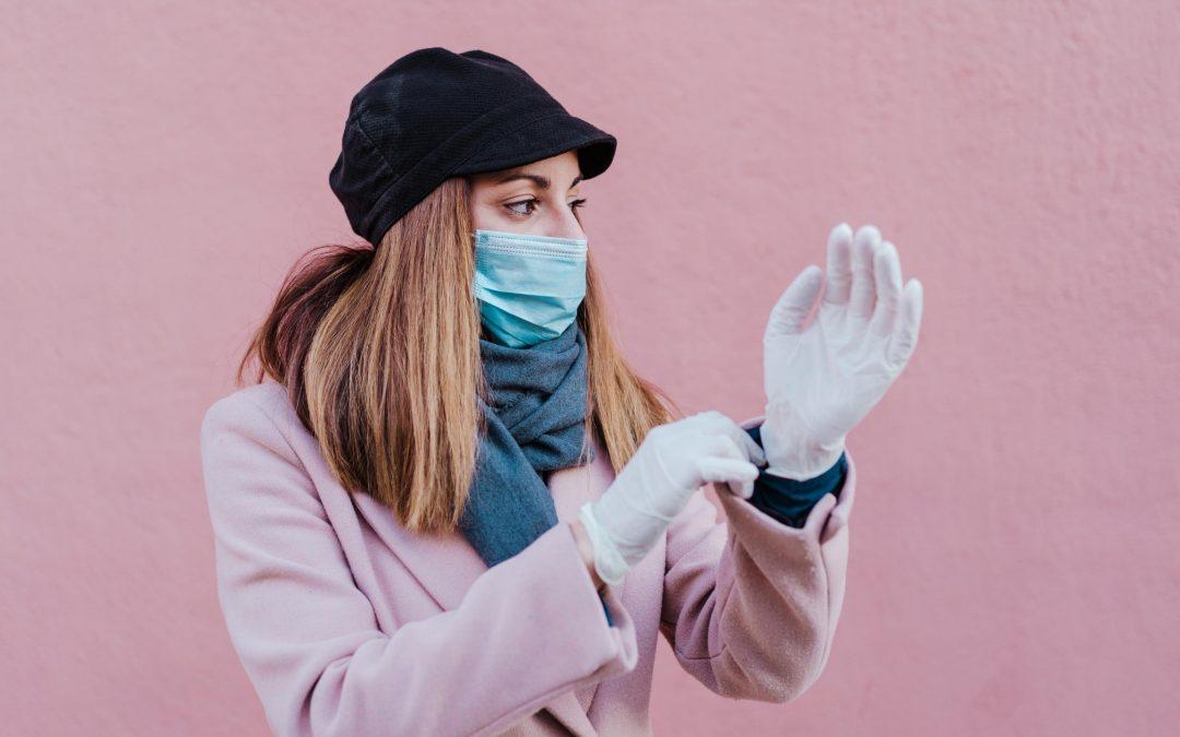 ¿Cómo cuidar de tu salud mental durante la pandemia?