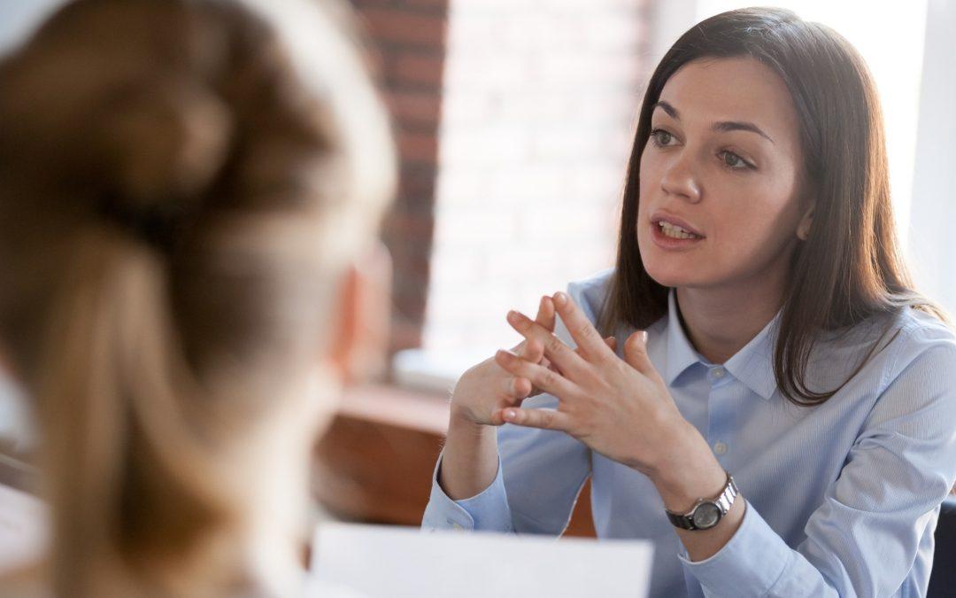 Coaching: qué es, qué no es y todo lo que debes saber.