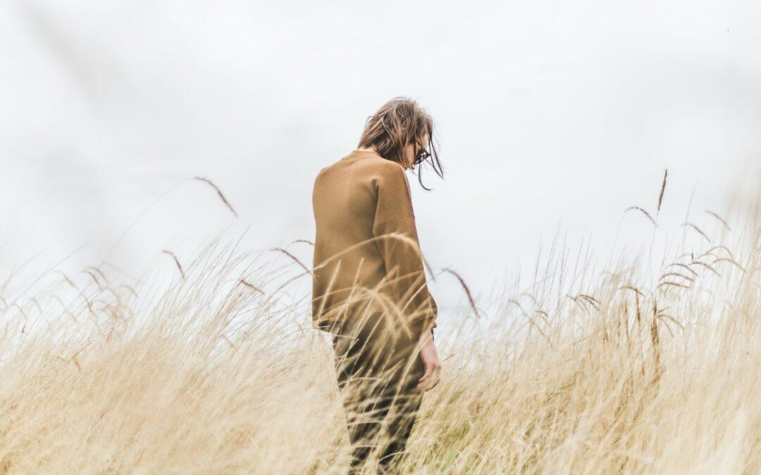 ¿Te sientes solo? 5 consejos para afrontar la soledad