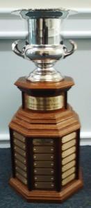 WinnersCup
