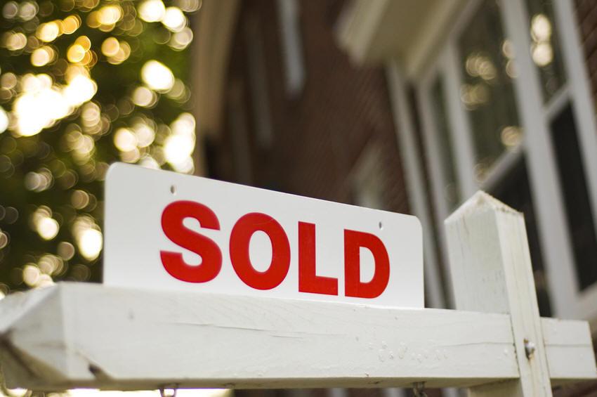 home-sales-statistics-mred-national-association-realtors-mls-existing-home-sales-reo-sales[1]