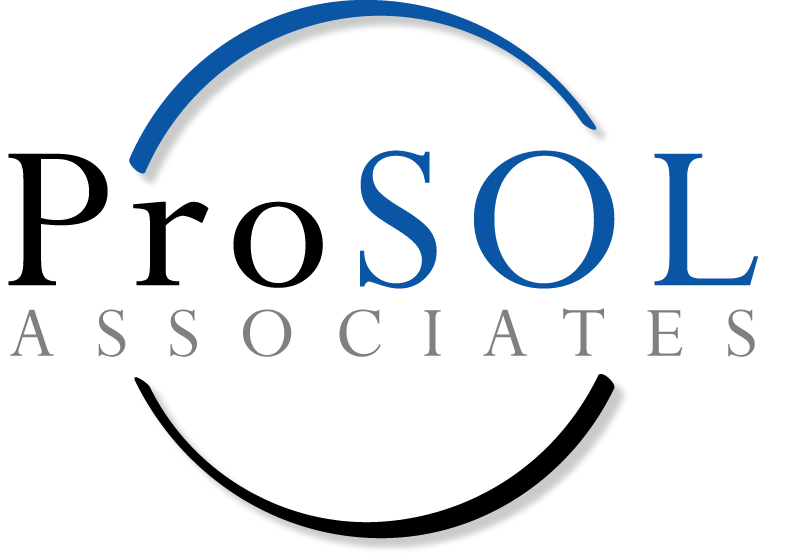 ProSol Associates