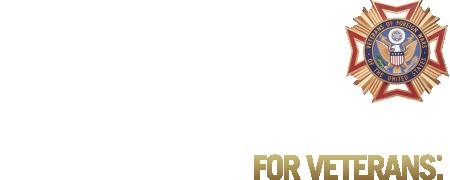 VFW Post 9983