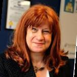Barbara Finer