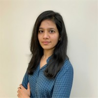 Jyotsna Budideti, CEO and Co-Founder SpaceSense