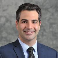 Neal Khurana, MD