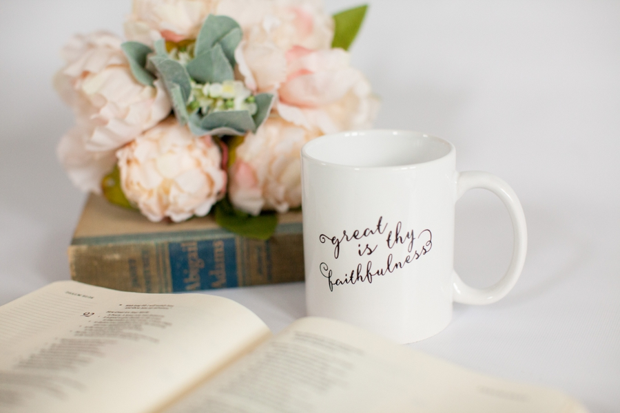 Mugs and Necklace-79