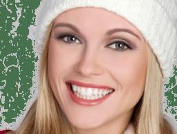 dental implantsedited