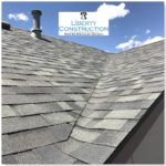 Malarkey Vista Shingle - Storm Grey