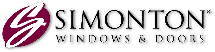 Simonton Windows & Doors Logo
