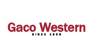 Gaco Western Logo