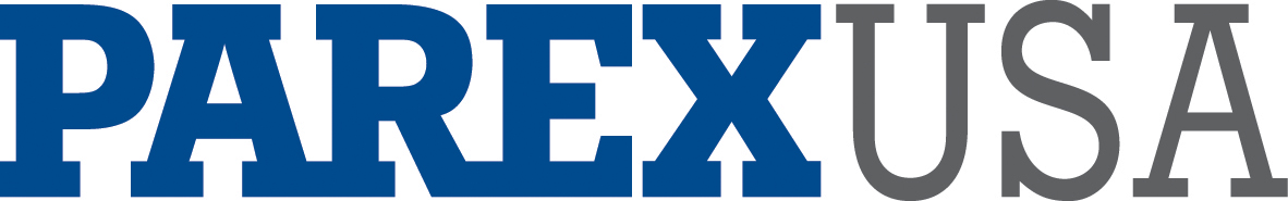 Parex USA Logo