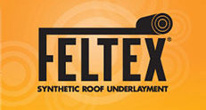 Feltex Synthetic Roof Underlayment