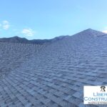 Owens Corning TruDef Duration Roof System