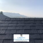 Ownes Corning Oakridge Shingle