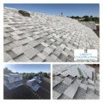 Malarkey Legacy Roof System