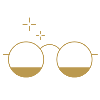 eyeware-gold@2x-1.png?time=1616608624