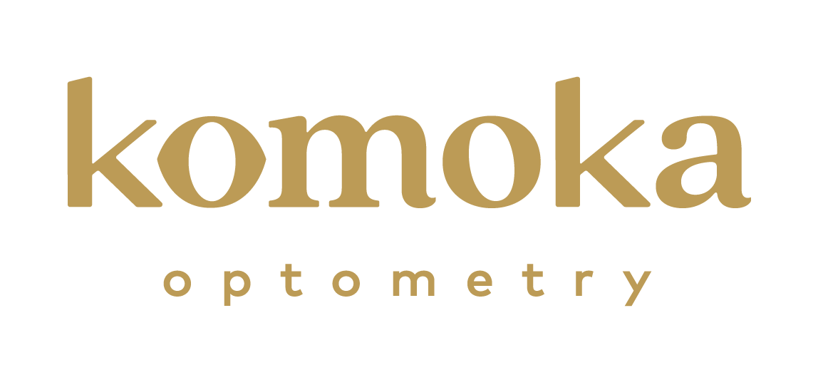 Komoka_Optometry_Logo_Gold