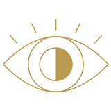 eye-care-gold.png?time=1616608624