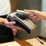Are credit cards a blessing or a curse?