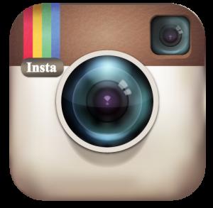 @funinthesunkeywest instagram