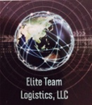 President, Elite Team Logistics