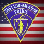 East Longmeadow-1