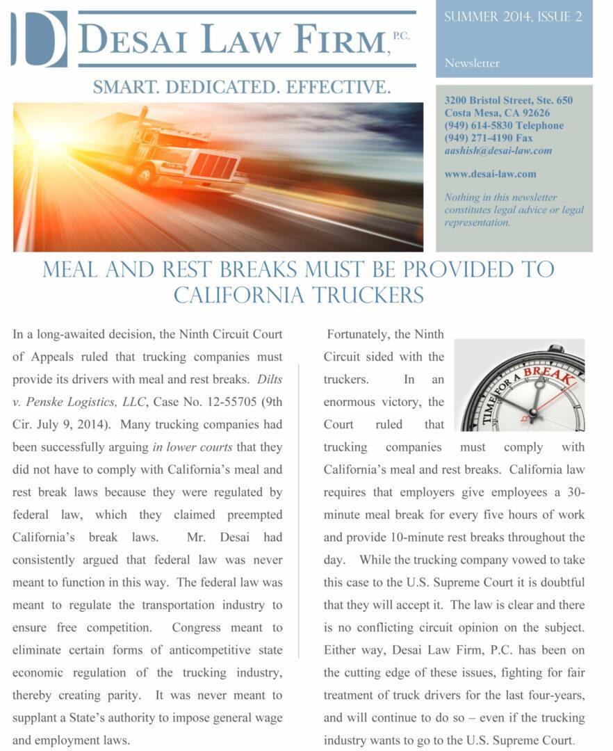 FINAL-Newsletter---Issue-2-1