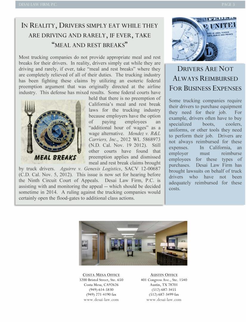 Newsletter---Issue--3