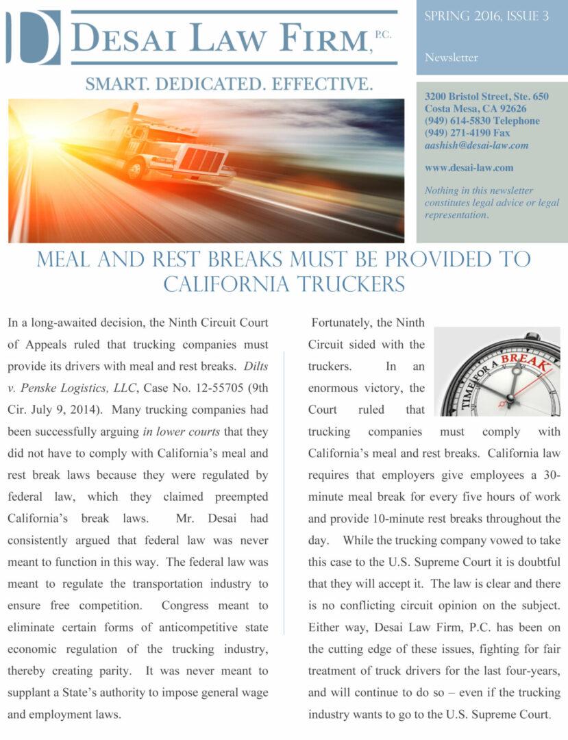 Newsletter---Issue-3_1565207110379-1