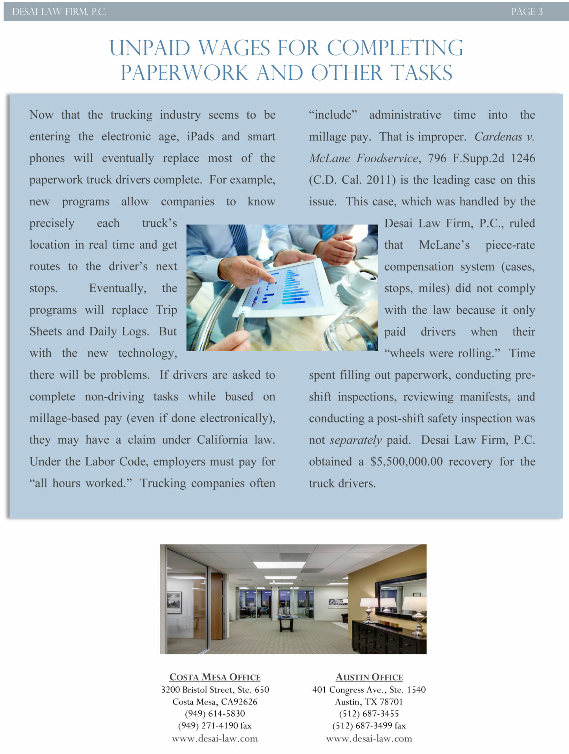 Newsletter---Issue-3_1565207110379-3