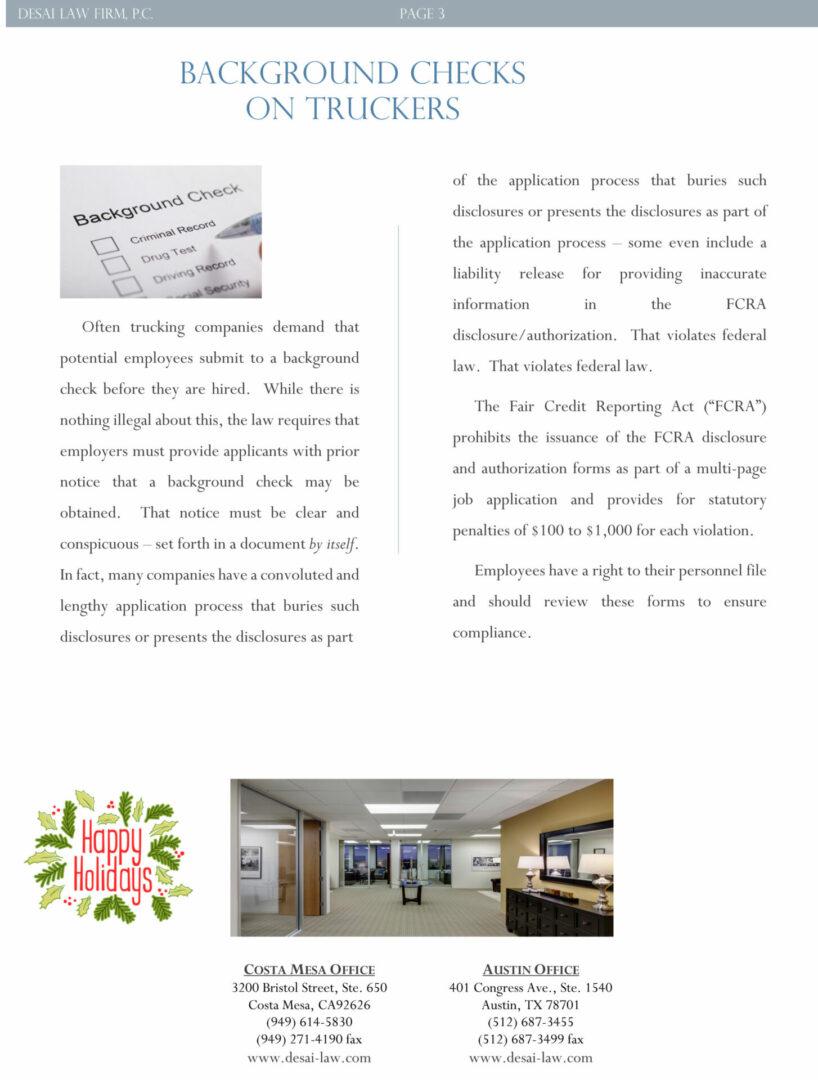 Newsletter---Issue-4-Holidays-3