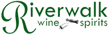 Riverwalk Wine & Spirits | Wine, Beer & Liquor Store | Vail, Avon, Edwards, CO Logo