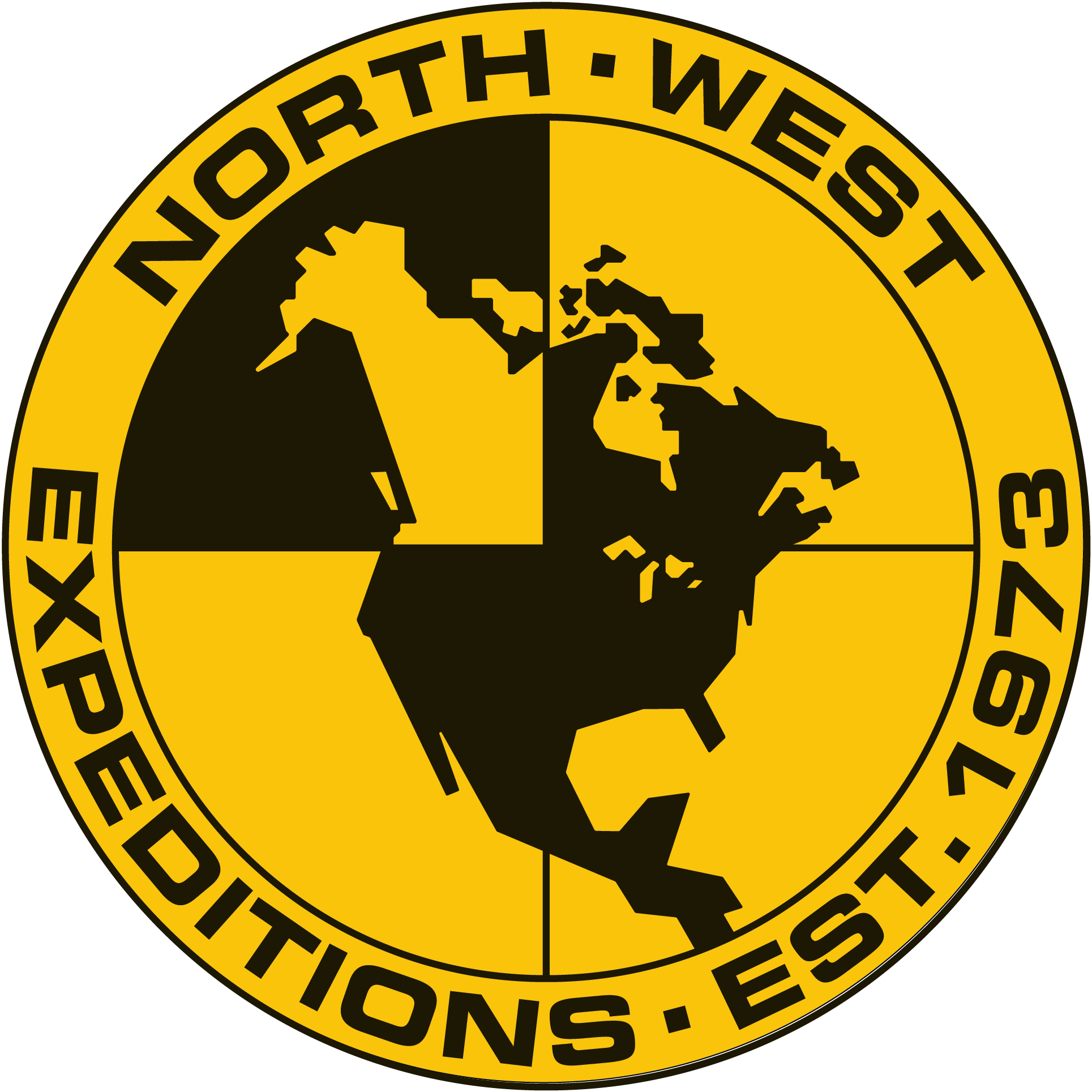 North-West Expeditions